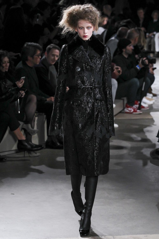 Alexander McQueen 2015.jpg