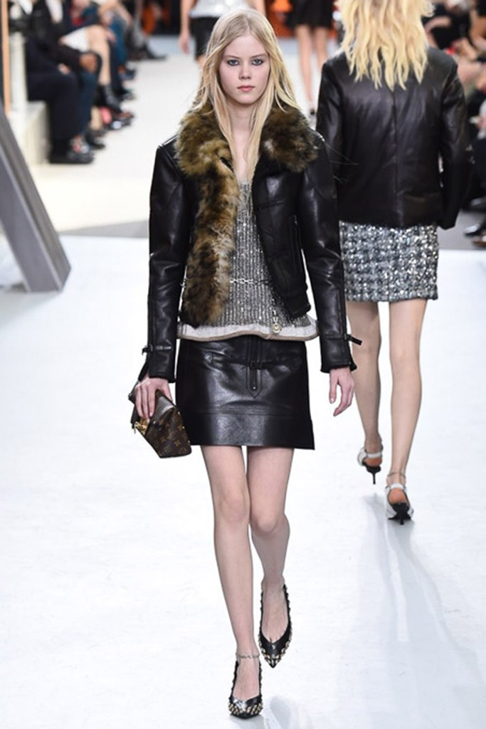 Louis Vuitton AW15.jpg