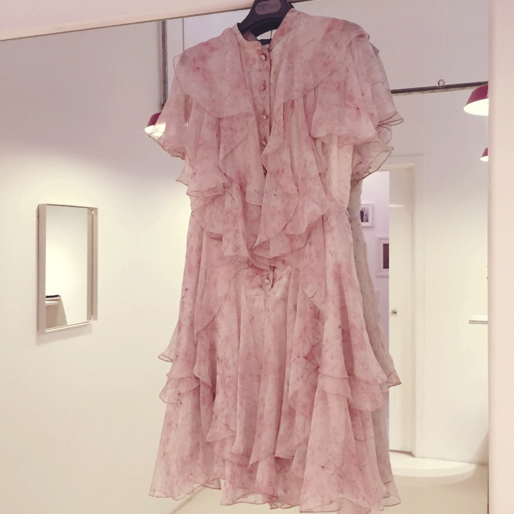Alexander McQueen Dress.JPG