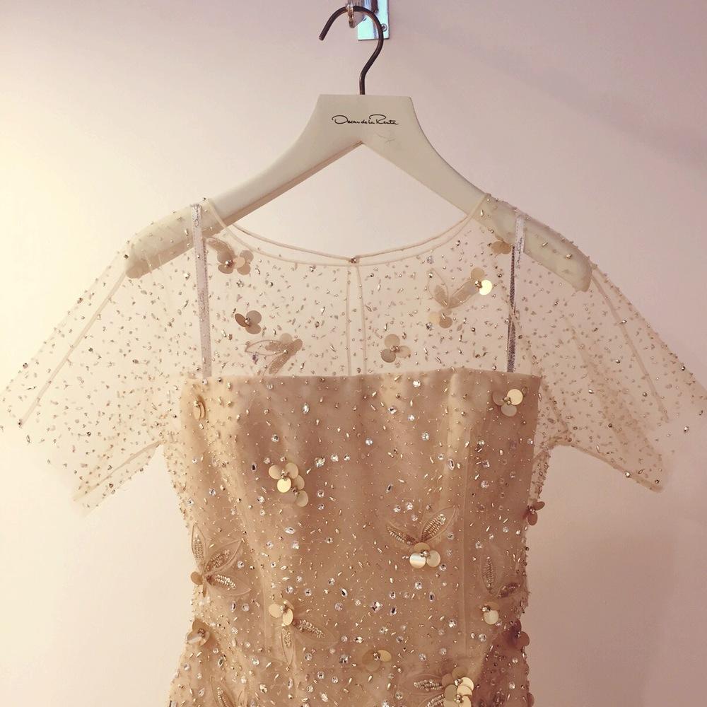 Lace Dresses.JPG