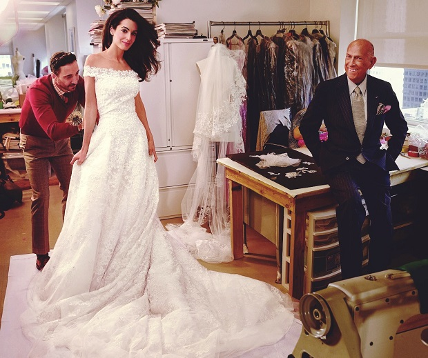 amal-alamuddin-wedding-dress.jpg