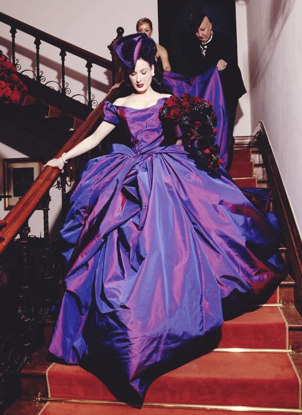 dita-von-teese-wedding-dress.jpg