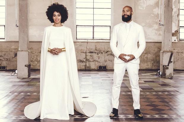 solange-knowles-wedding-dress.jpg
