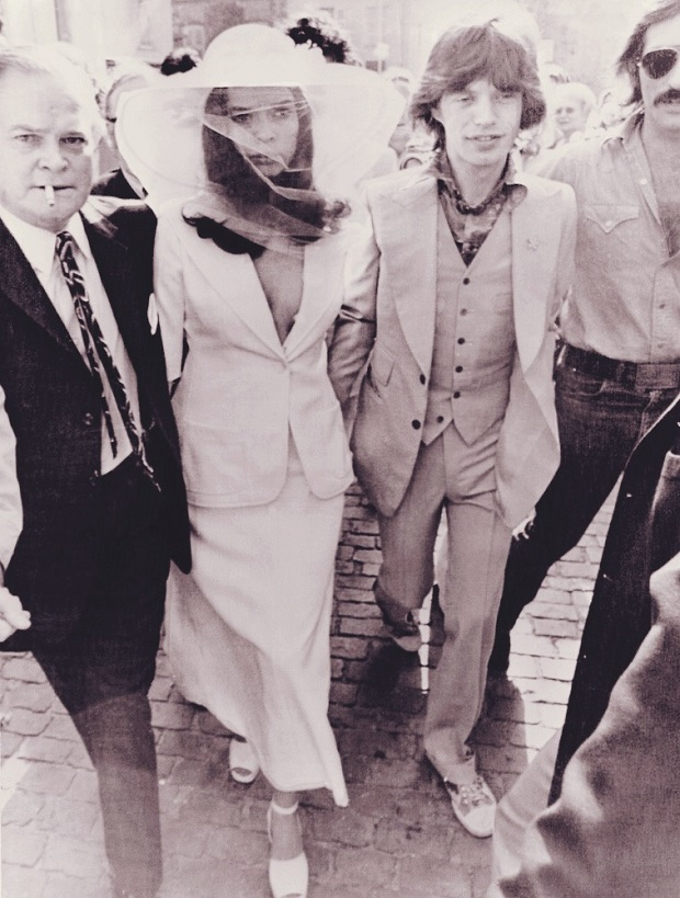 bianca-jagger-wedding.jpg