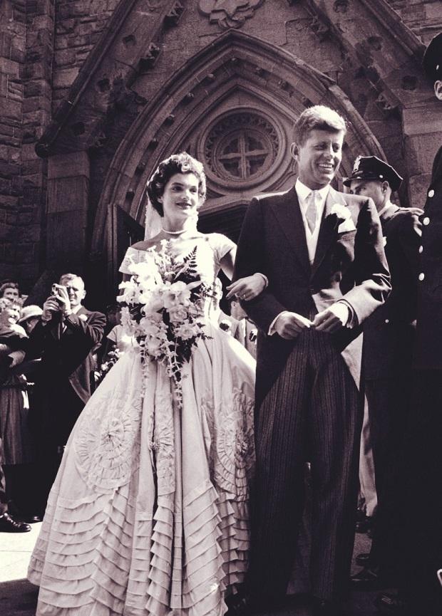 jacqueline-kennedy-wedding-dress.jpg