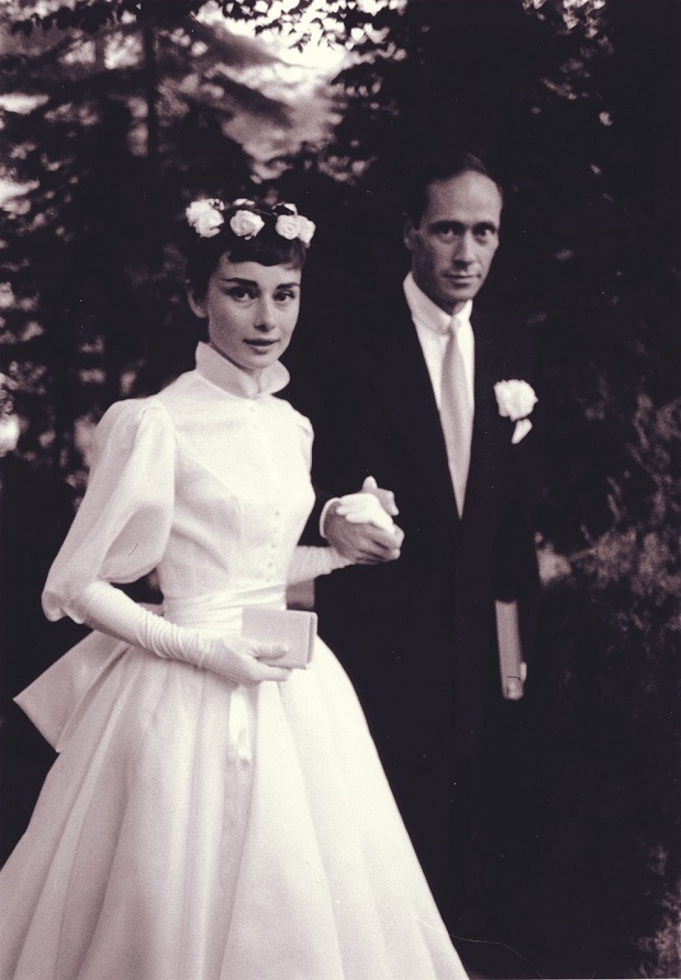 audrey-hepburn-wedding-dress.jpg
