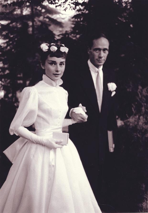 audrey-hepburn-wedding-dress.jpg
