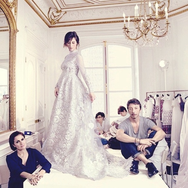 sophie-hunter-wedding-dress.jpg