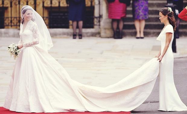 kate-middleton-wedding-dress.jpg