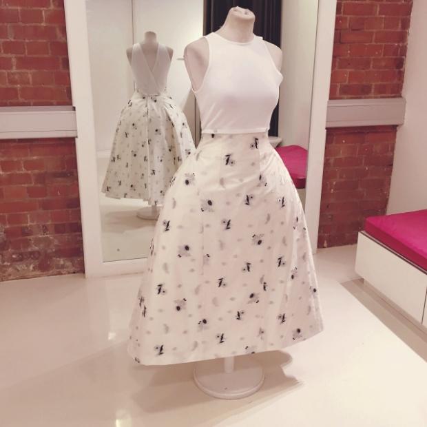dior-dress.jpg