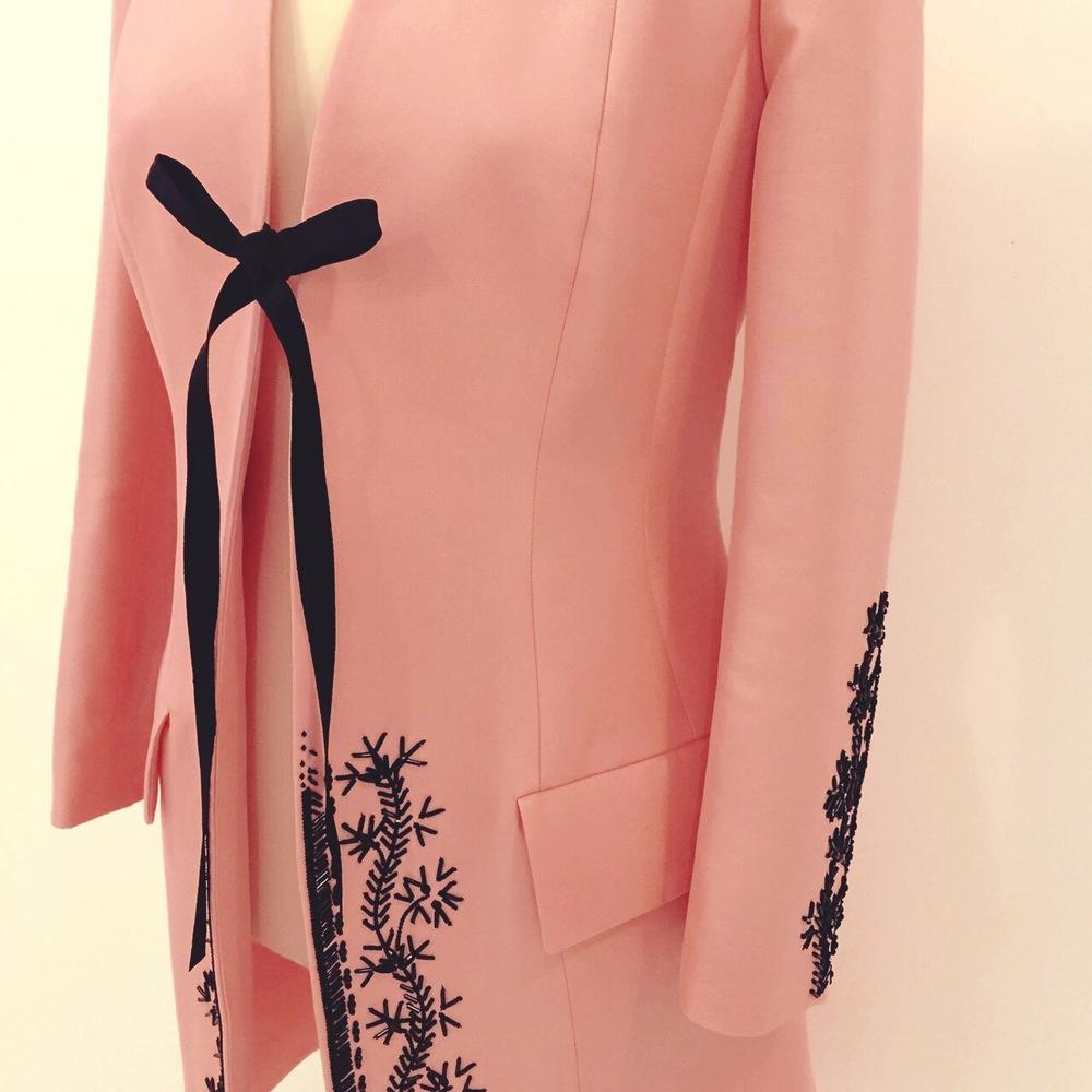 Dior Jacket