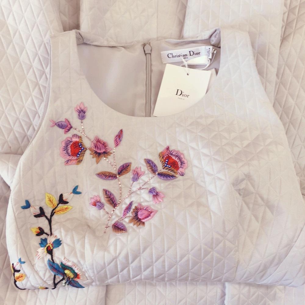 floral-summer-dresses.jpg