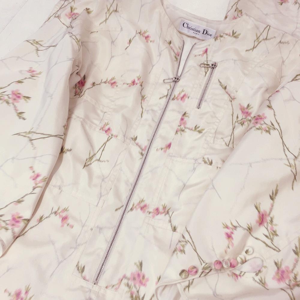 floral-overalls.jpg