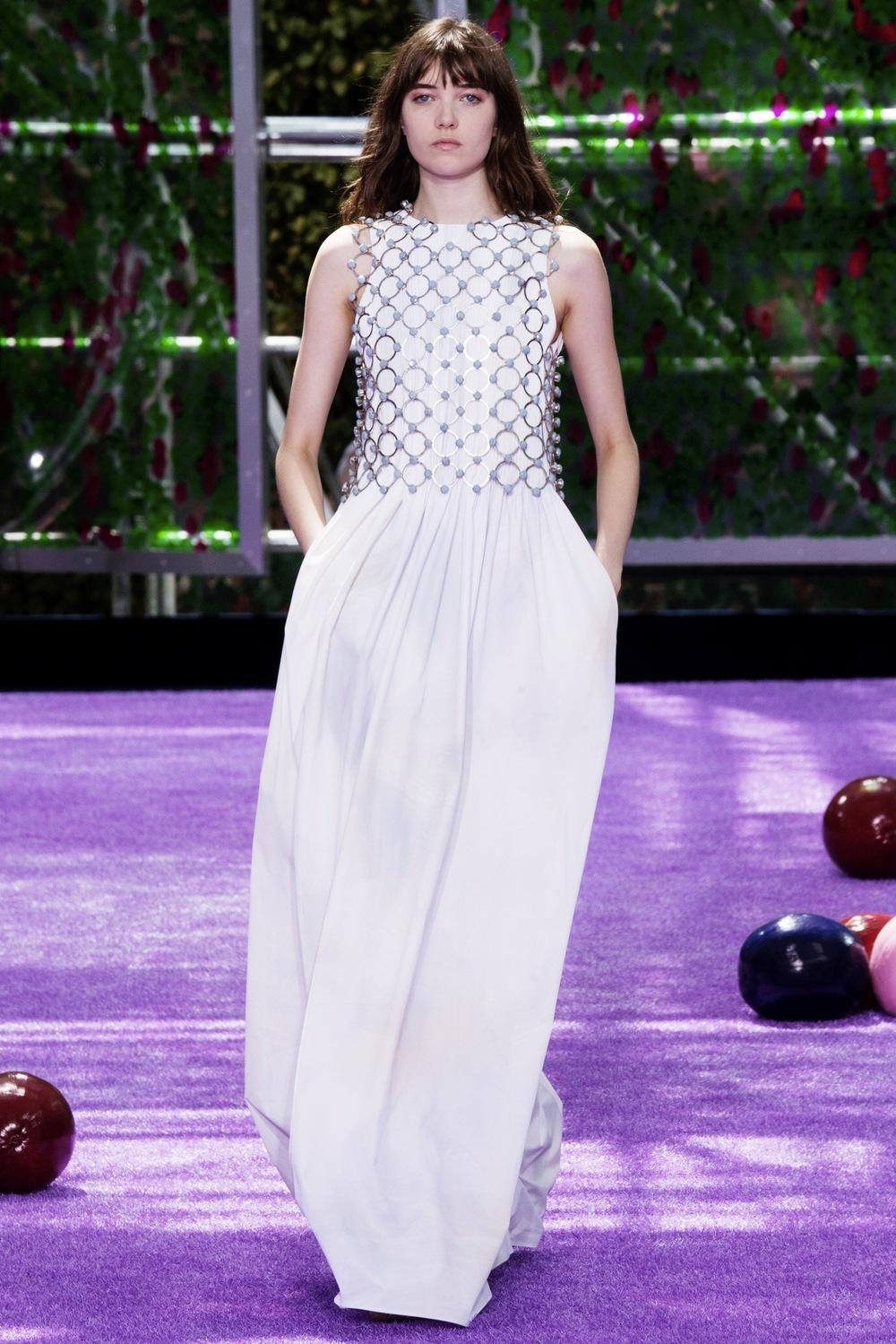 Haute Couture Designers