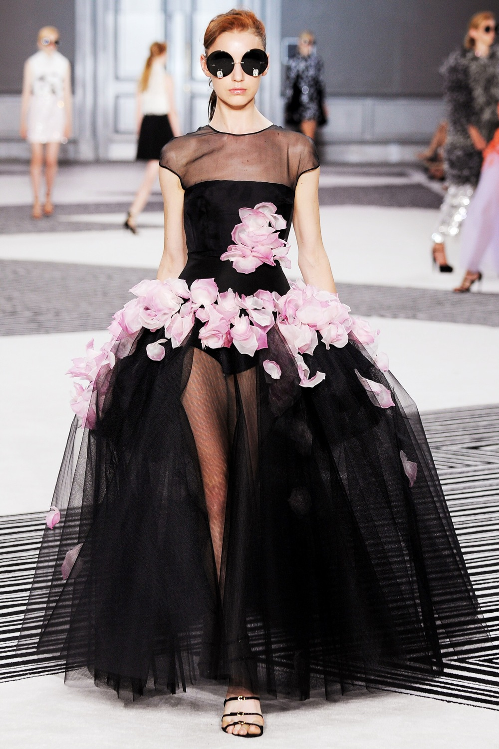 Giambattista Valli Couture
