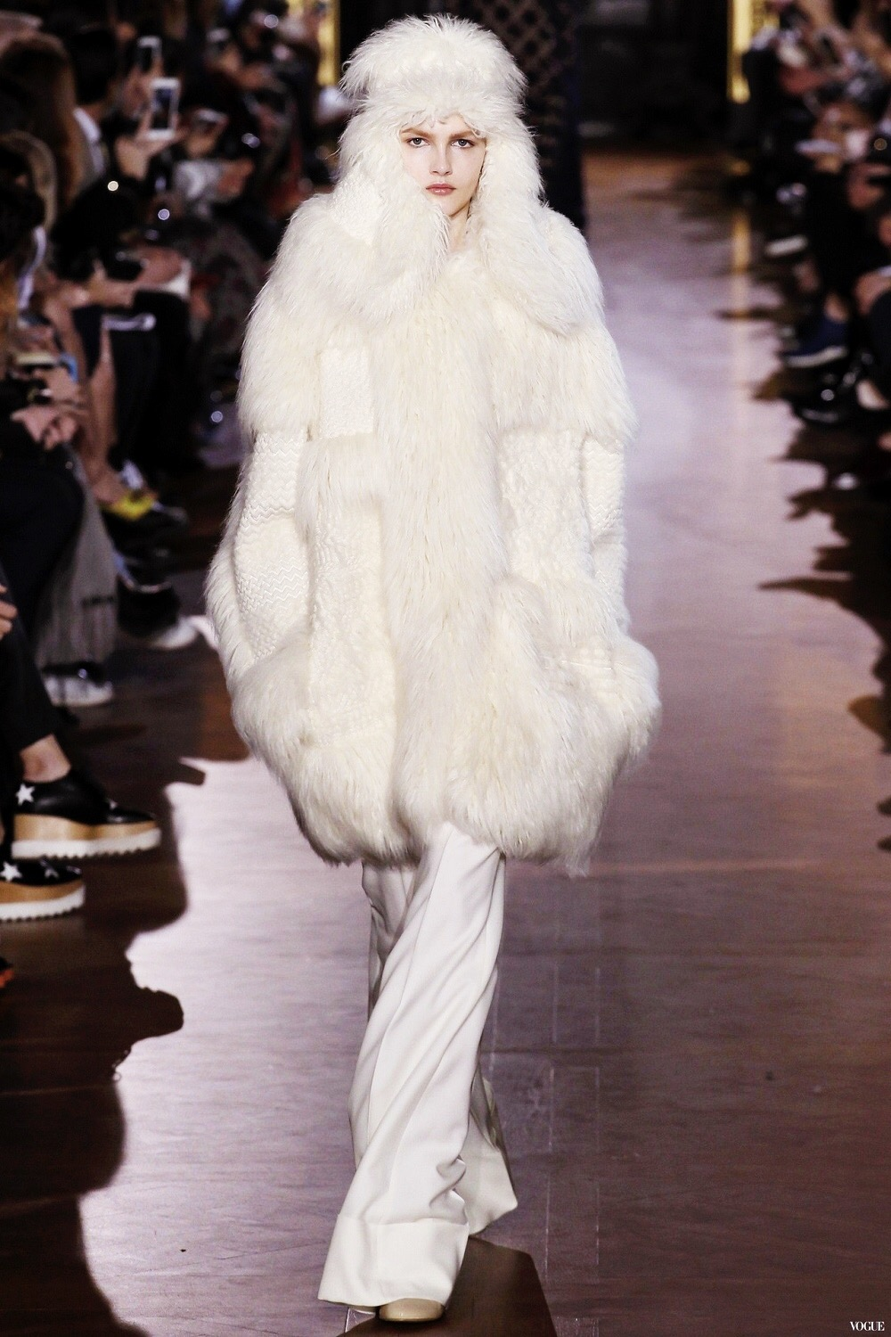 Stella McCartney AW15