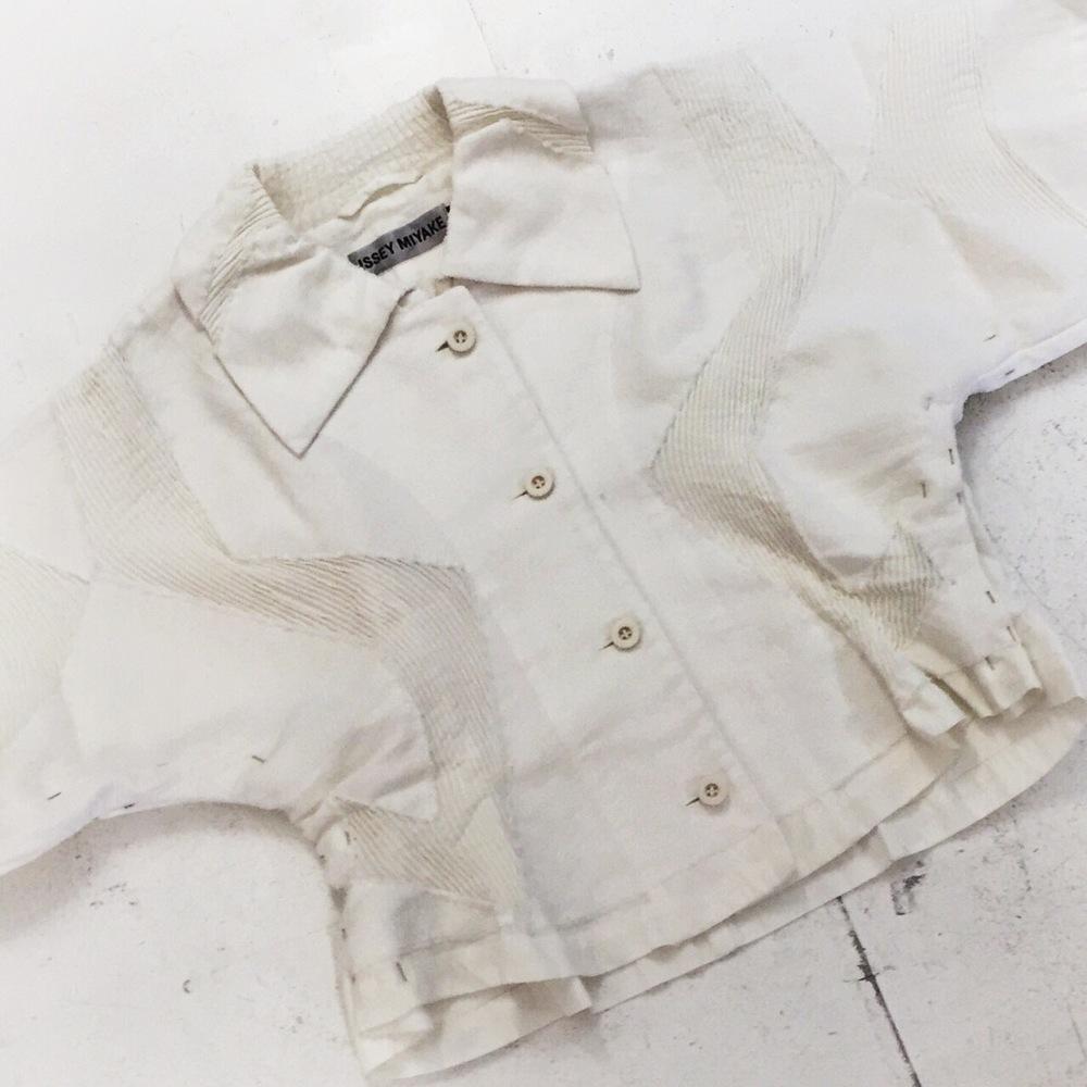 issey-miyake-jacket.jpg