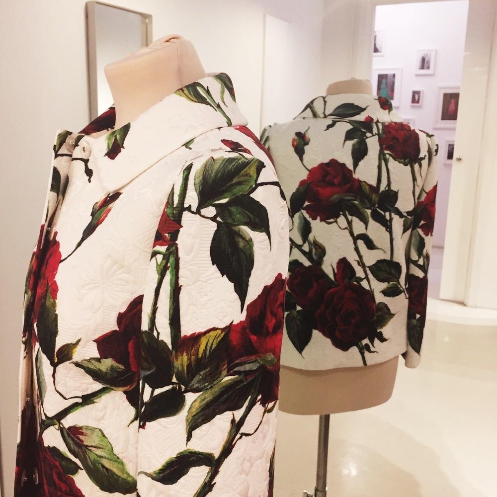 dolce-and-gabbana-jacket.jpg
