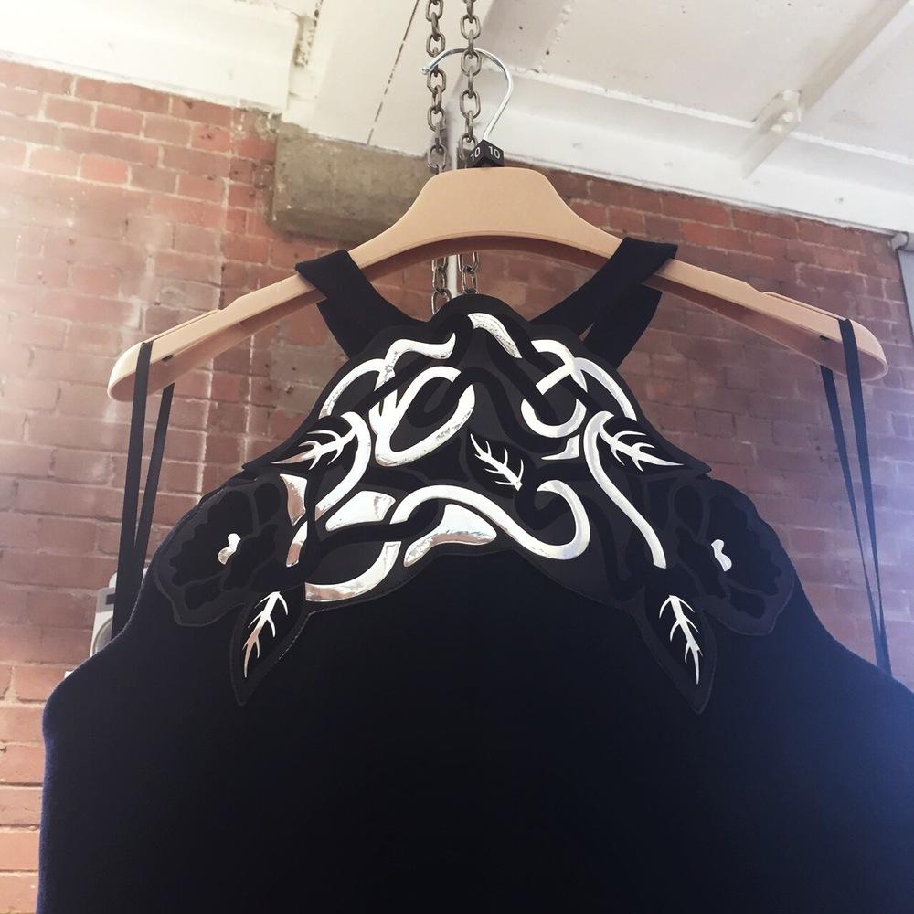 christopher-kane-dress.jpg