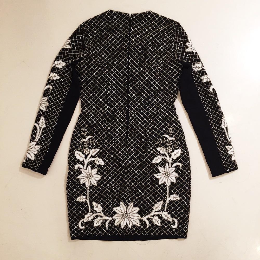 Sexy Black Dresses UK