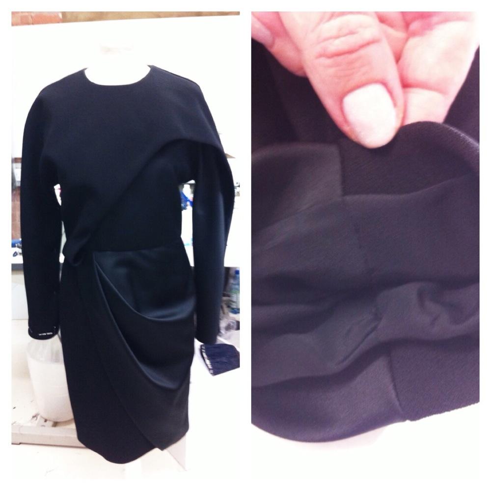 tailoring-work.jpg