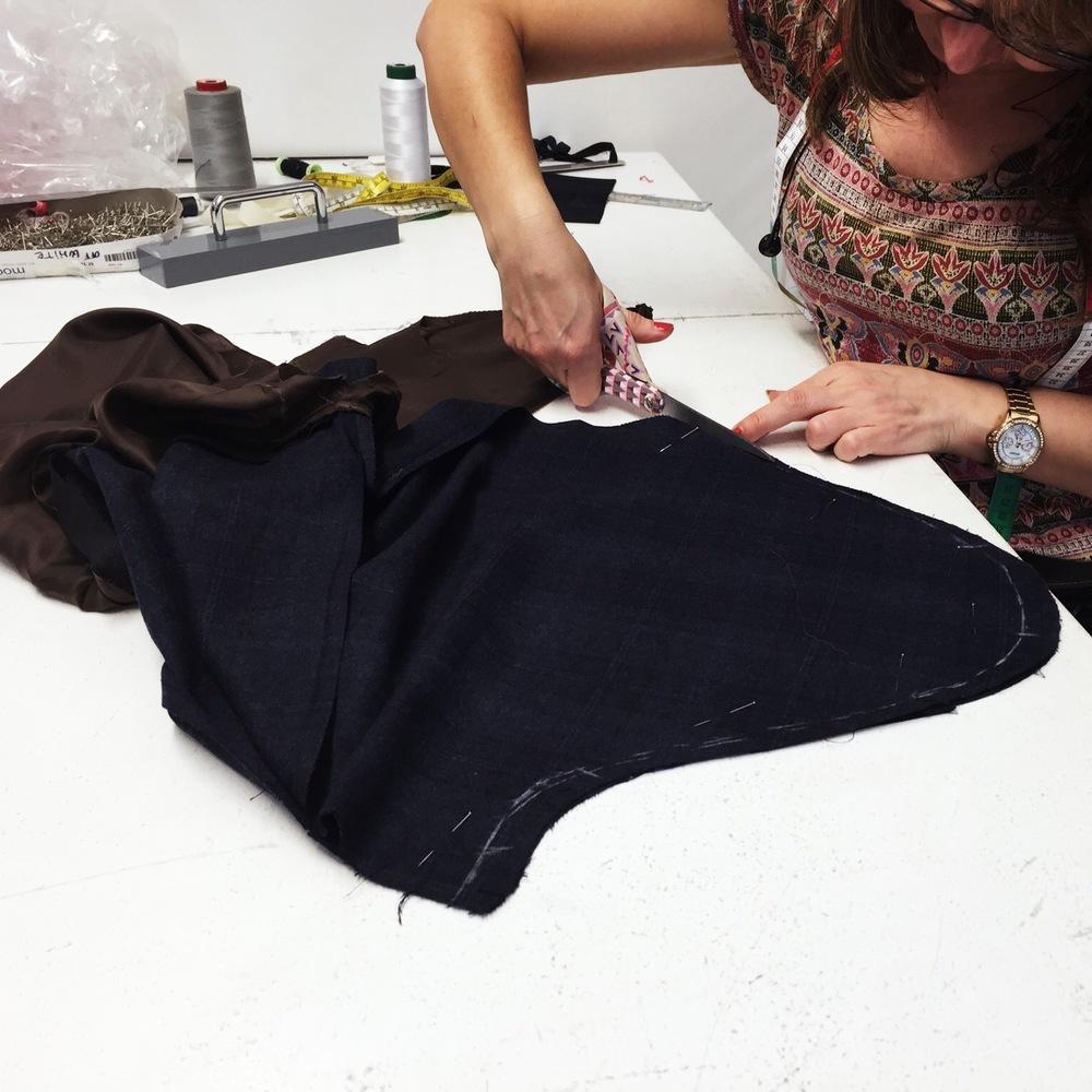 tailoring-london.jpg