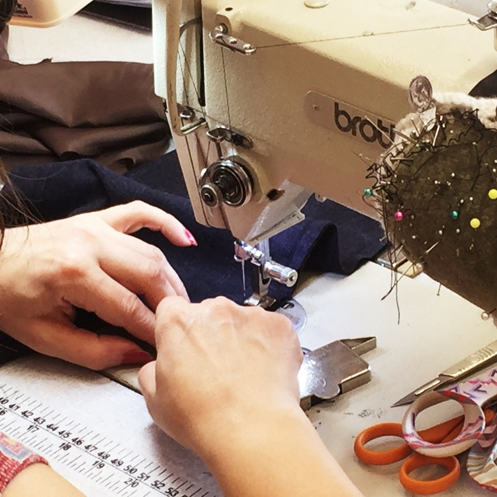 seamstress-london.jpg