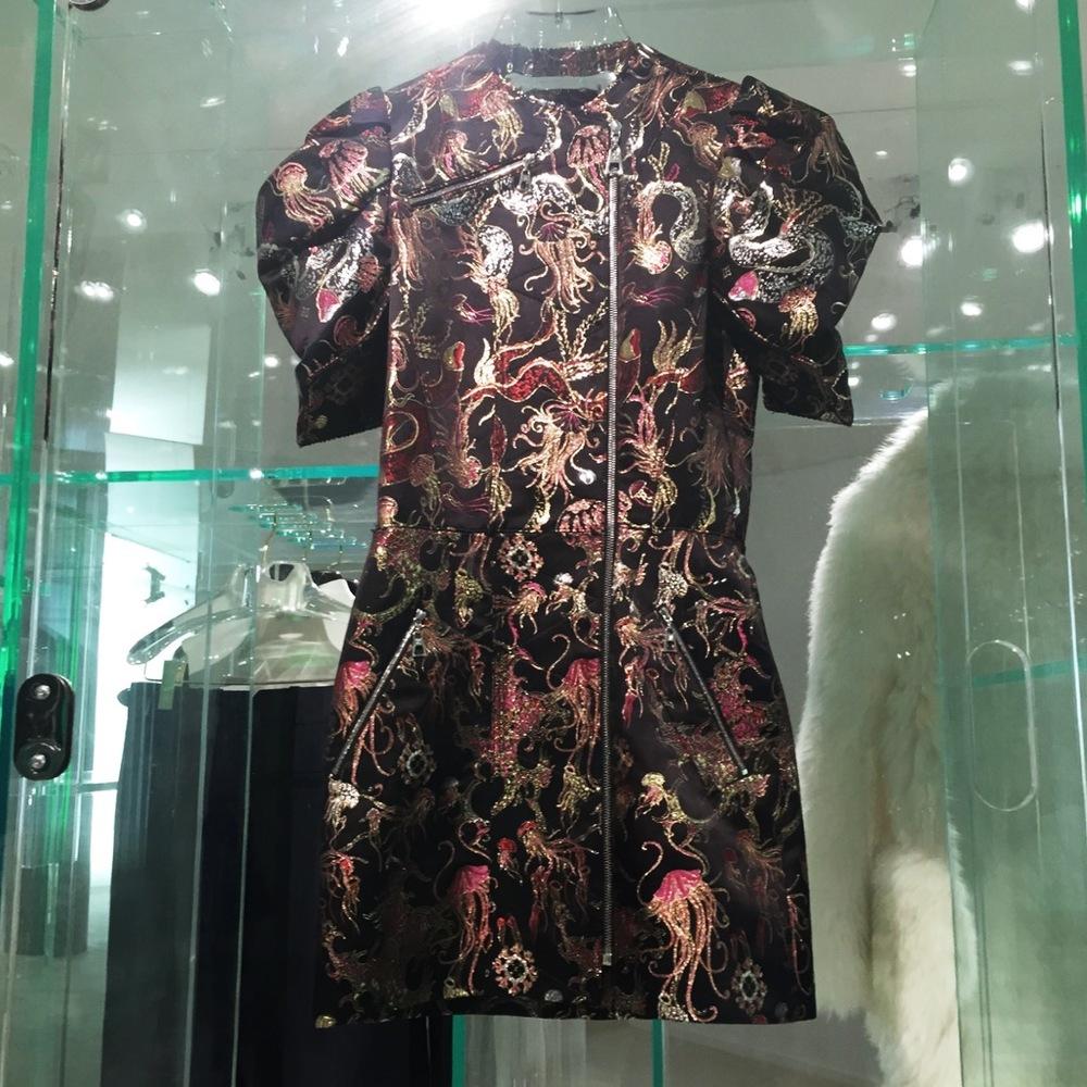 AW15 Fashion