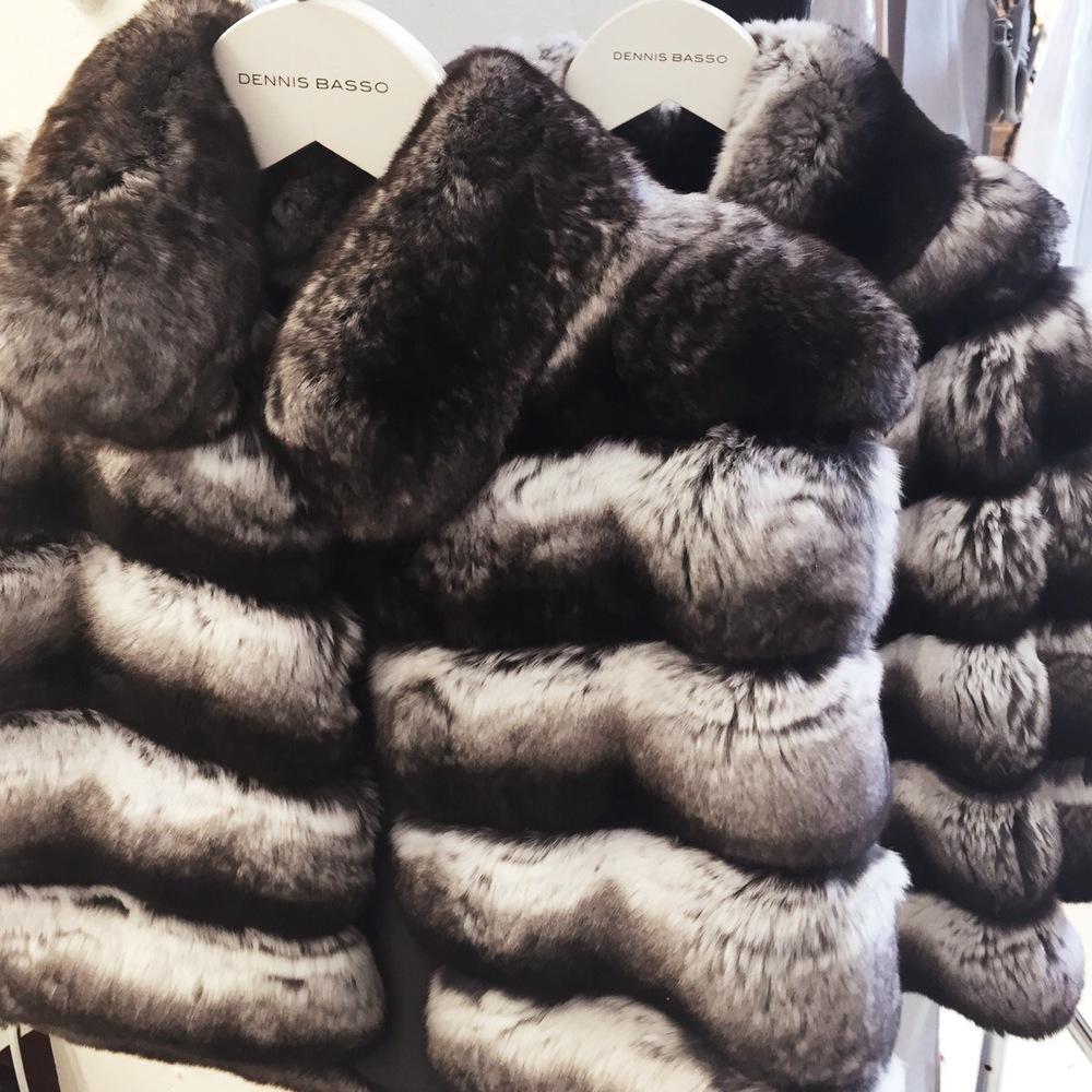 dennis-basso-coats.jpg