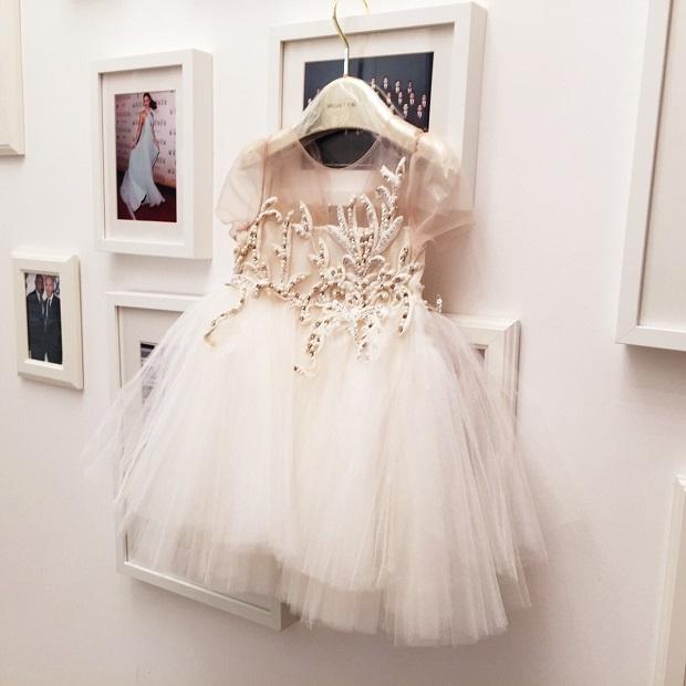 2eebc647b Kids Designer Clothing Alterations — London Fitting Rooms