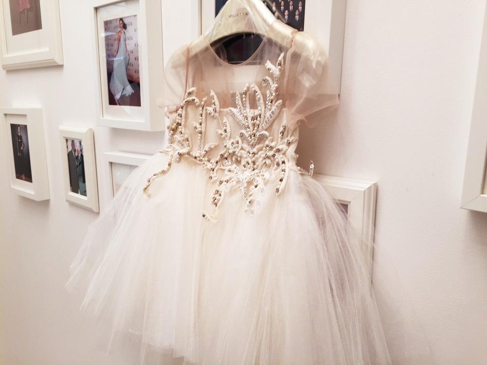 Designer Clothes for Kids