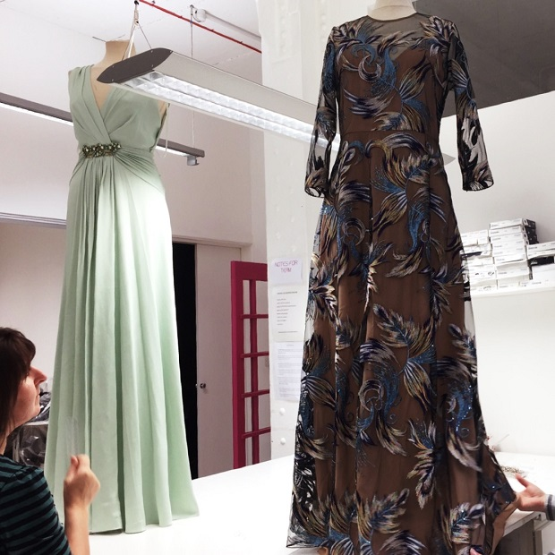 evening-dress-alterations.jpg