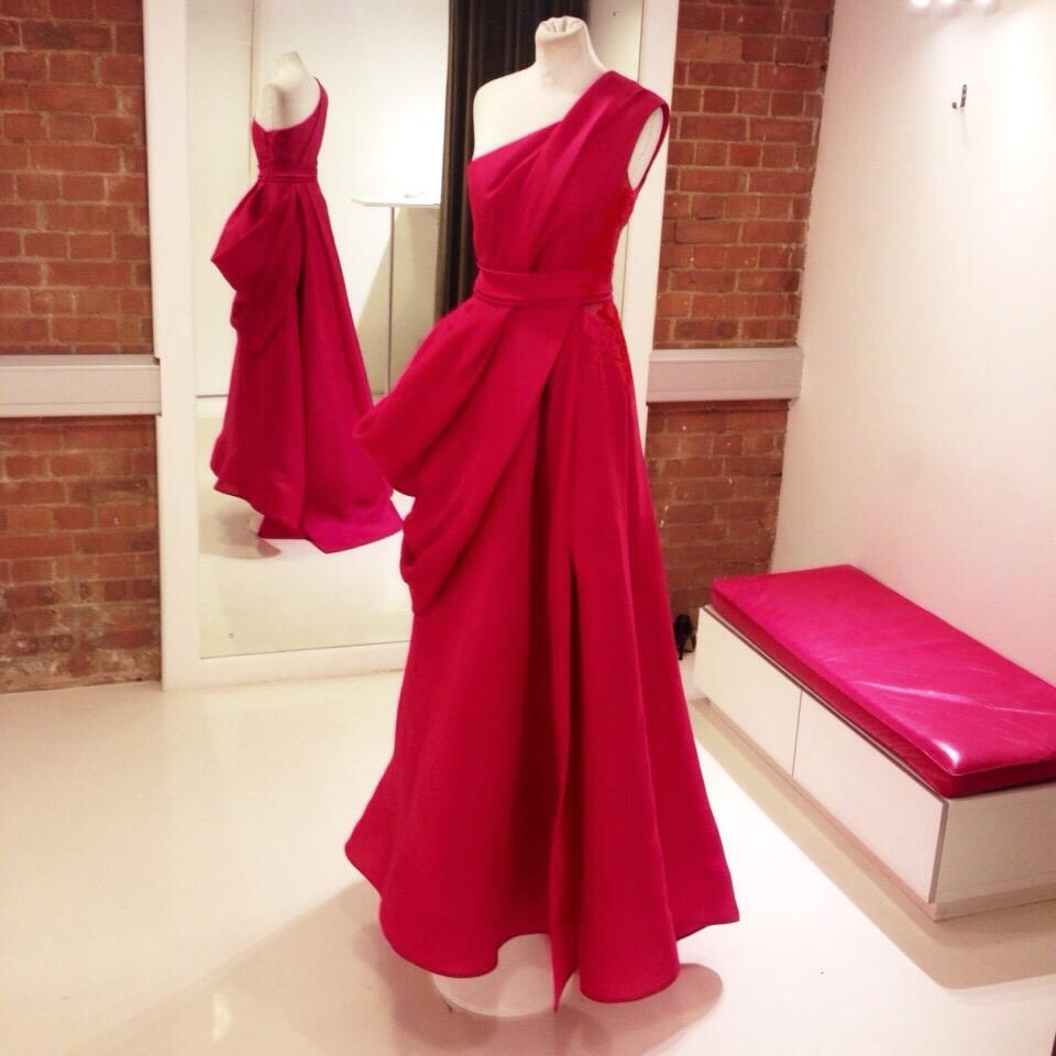 Bridesmaid dresses alterations cheap wedding dresses Wedding dress alterations cost 2018 uk