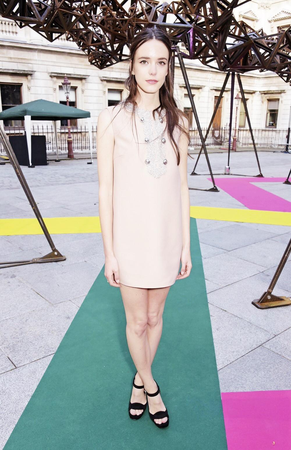 2015-red-carpet-dresses.jpg