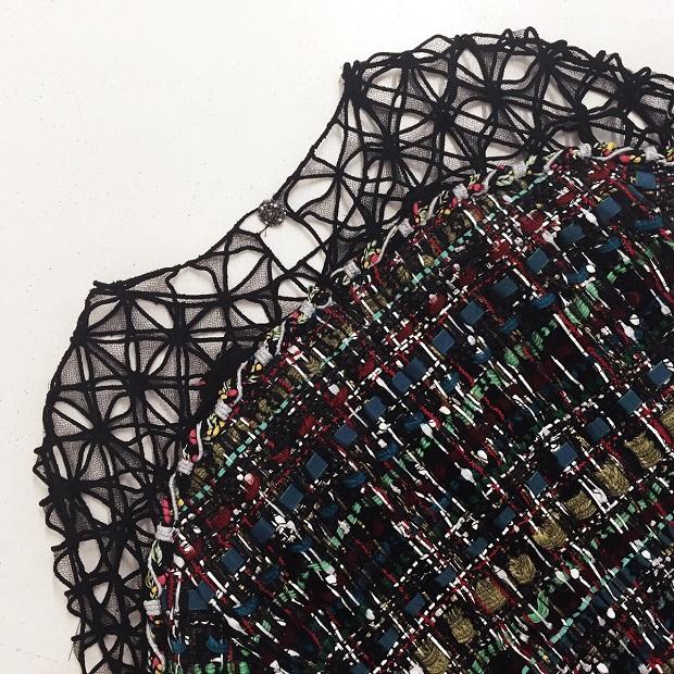 chanel-tweed.jpg