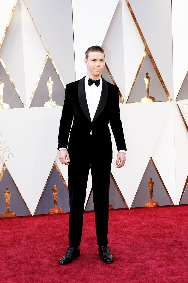 mens-suit-tailoring.jpg