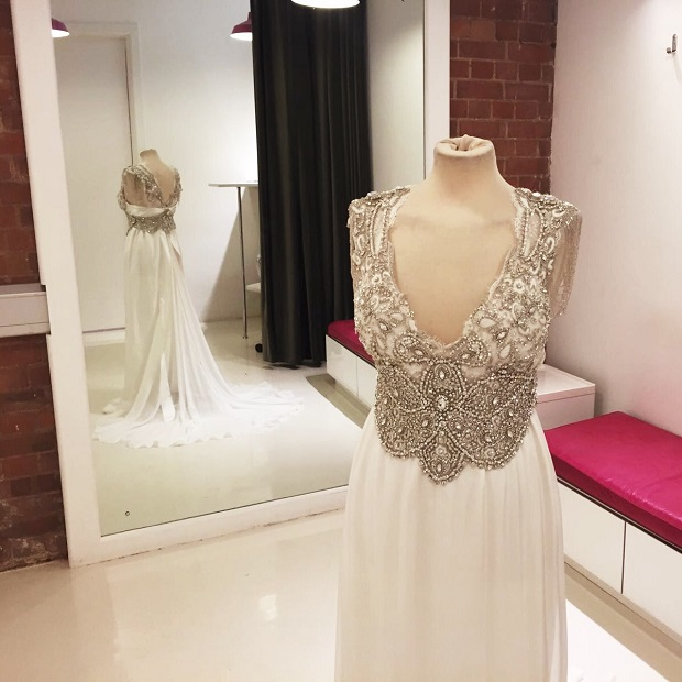 couture-wedding-gown.jpg