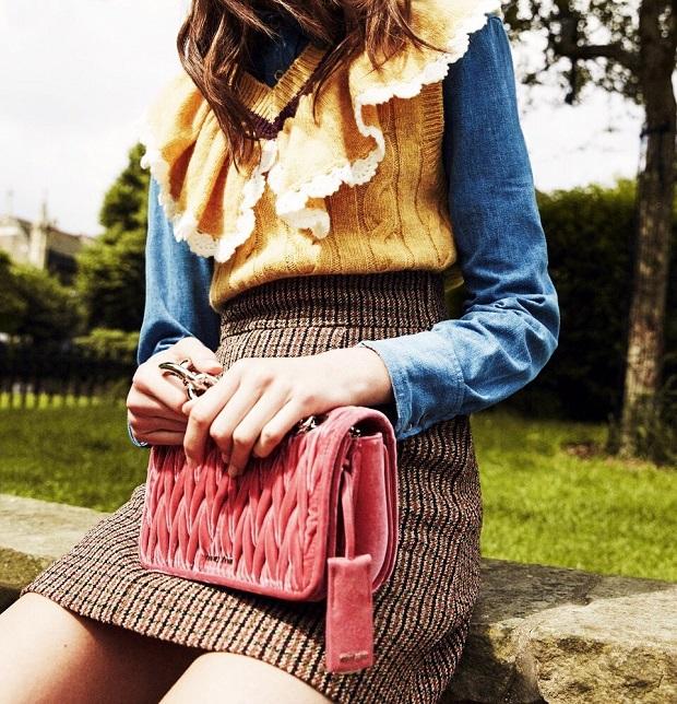 miu-miu-tweed.jpg