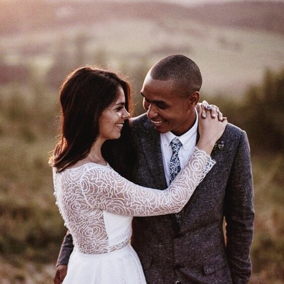 rime-arodaky-bridal.jpg