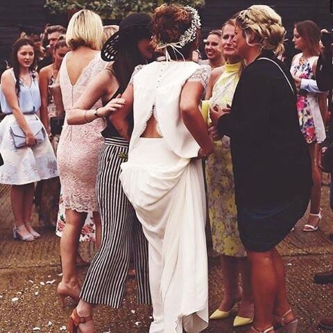 bridal-dresses.jpg