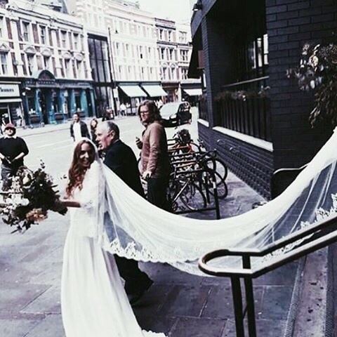 bridal-dress.jpg