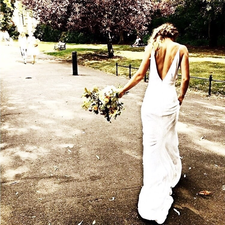 bridal-inspiration.jpg
