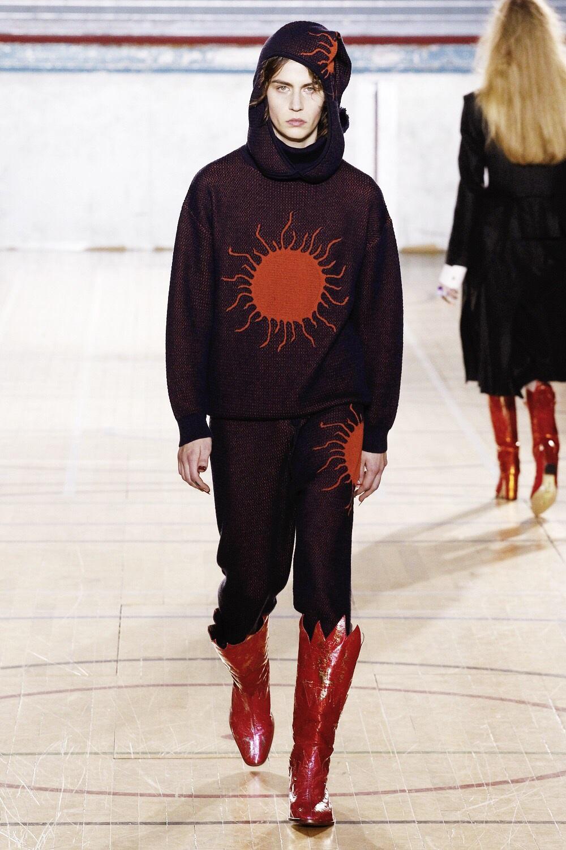 Vivienne Westwood AW17.jpg
