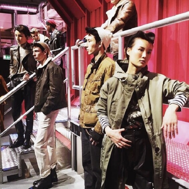 London Fashion Week Men's.jpg