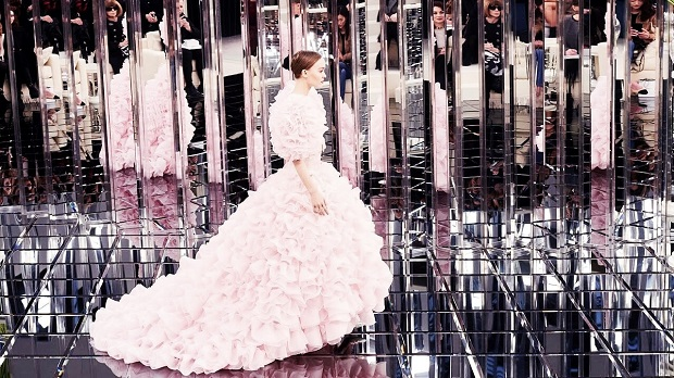 paris-haute-couture-fashion-week.jpg
