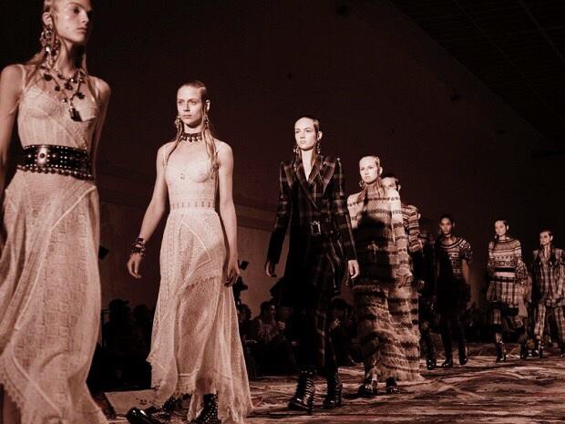 ss17-fashion-trends.jpg