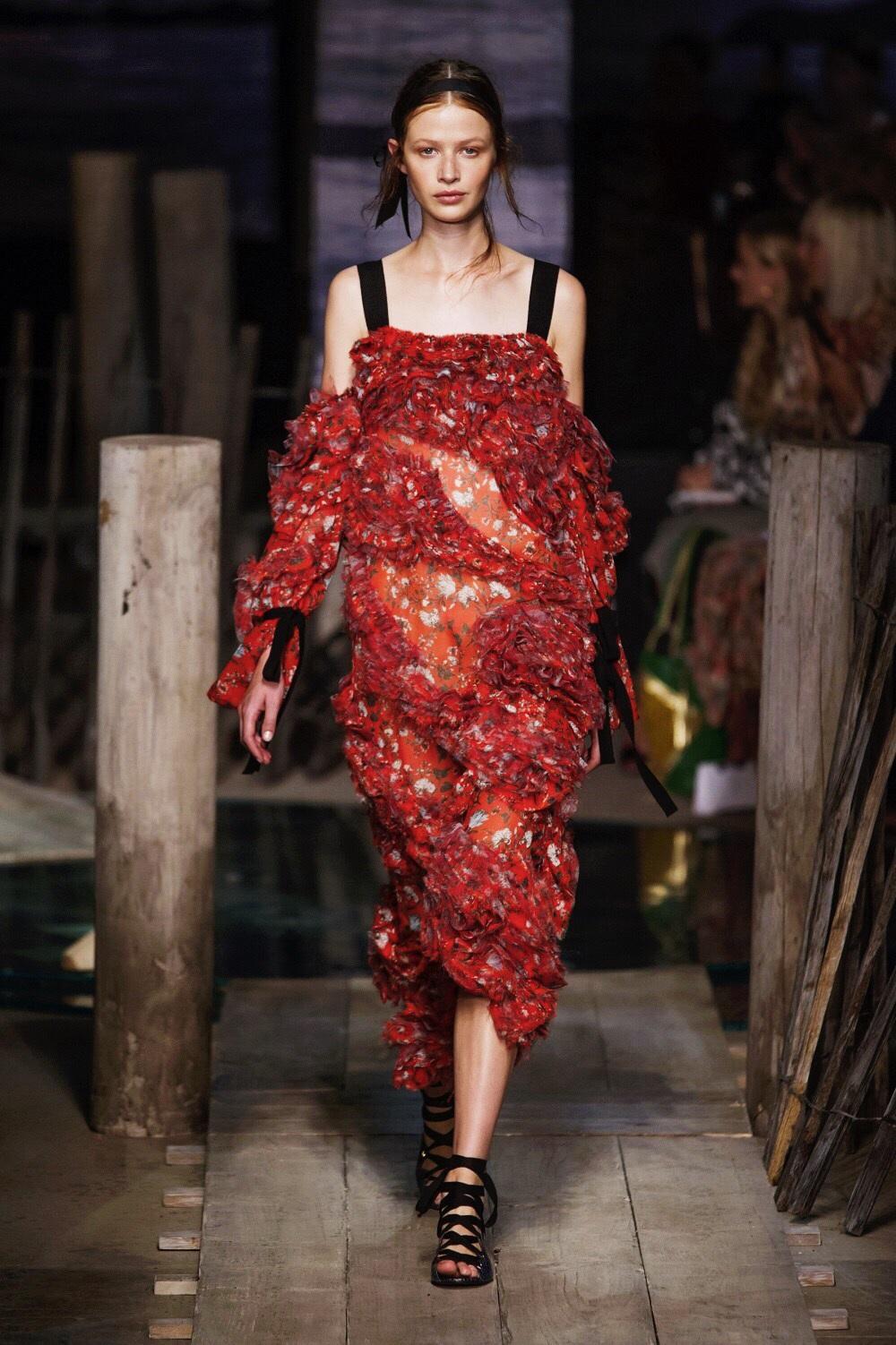 2017 Fashion Trends.jpg