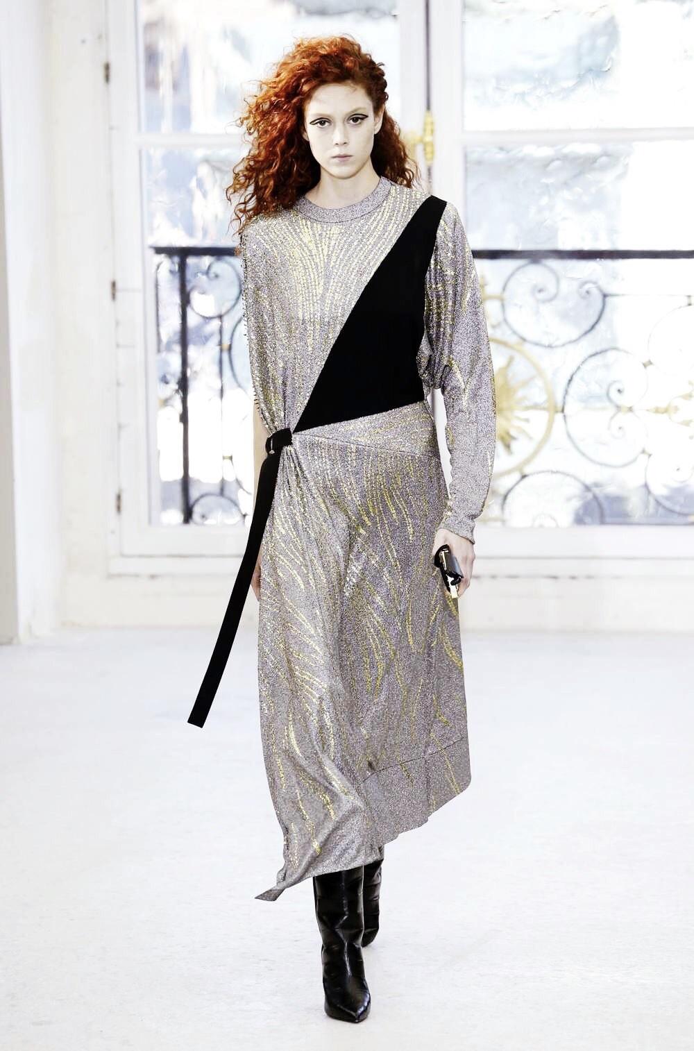 2017 Fashion.jpg