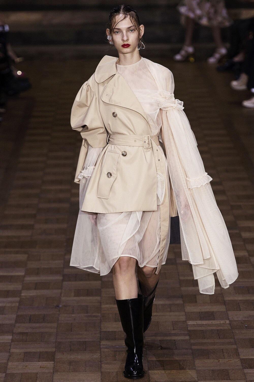 Fashion Trends.jpg