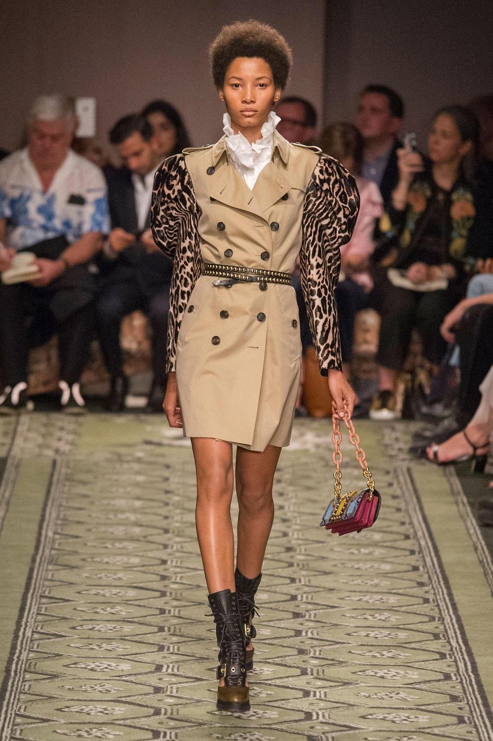 London Fashion Week 2017.jpg